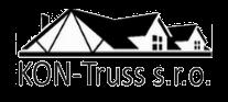 4 – Kon Truss Logo
